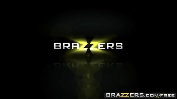 Brazzers, Real wife, Brazzers wife