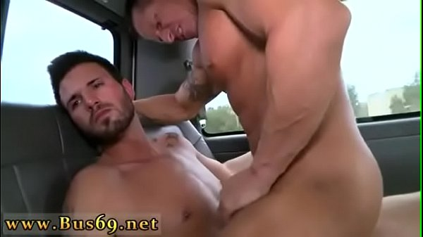 Tall, Hairy cock