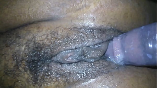 Squirting, Closeup