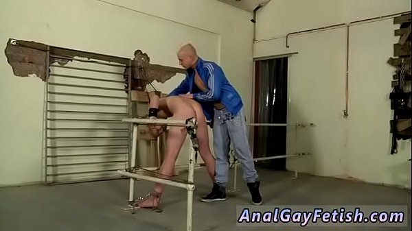 Anal, Young, Young anal, Gay ass