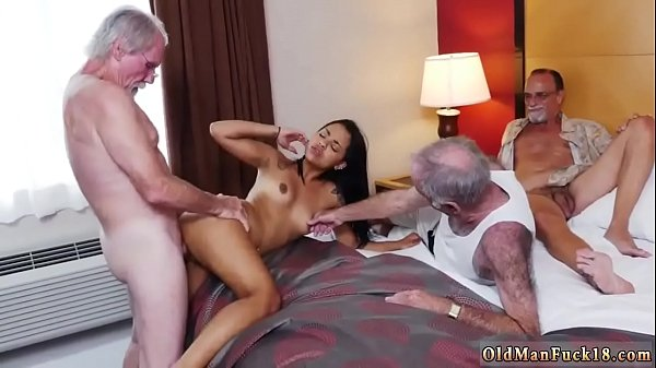 Nipple, Mom massage, Massage mom, Pierced