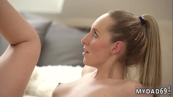 Old wife, Young anal, Old anal, Old & young, Anal old young