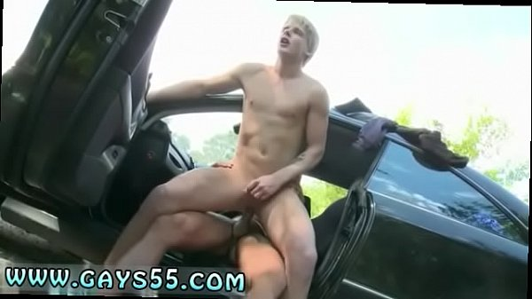 Natural, Mother porn, Mother anal, Teen porn, Teen gay, American porn