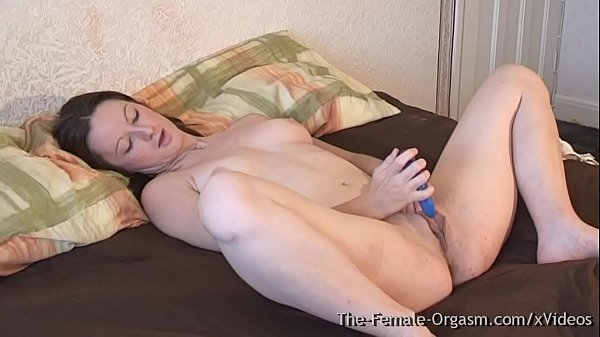 Orgasm, Contractions, Pussy orgasm, Huge pussy, Clit orgasm