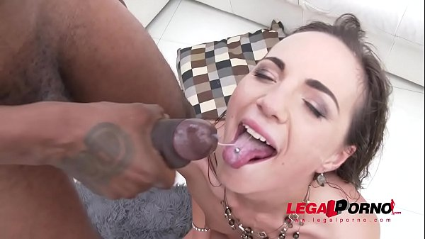 First anal, Black anal, Triple, Young anal