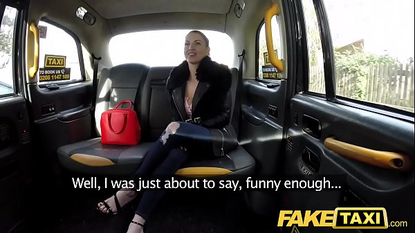 Fake taxi, Scottish