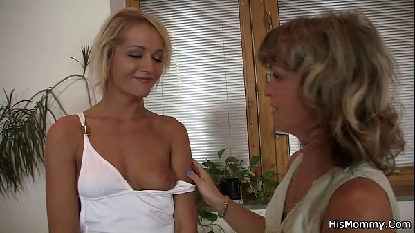 Lesbian, Lesbian mom, Mom lesbian, Young lesbians, Moms pussy, Lesbian pussy licking