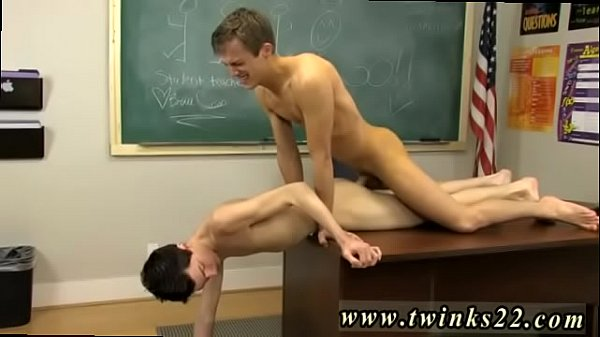 Teacher porno, Porno sex, Gays sex