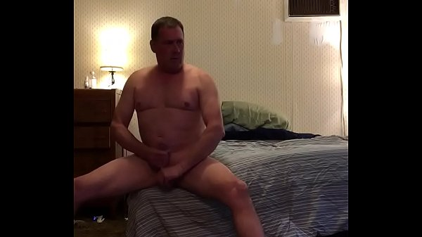 Dad, Undressing