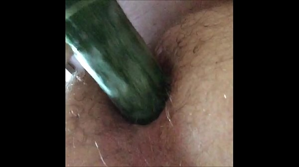 Anal compilation, Toy, Anal self