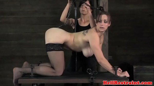 Gagging, Caning, Caned