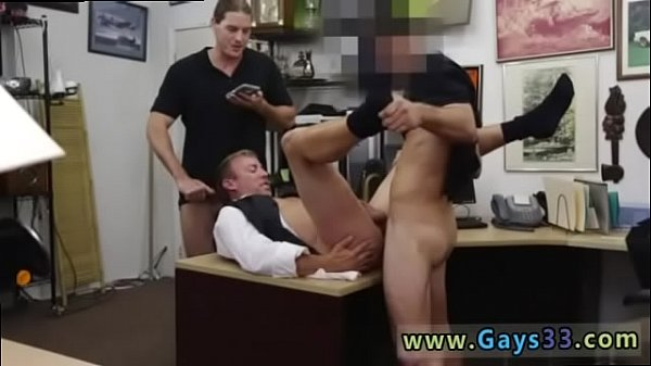 Hairy old, Video, Senior, Old anal, Hairy men