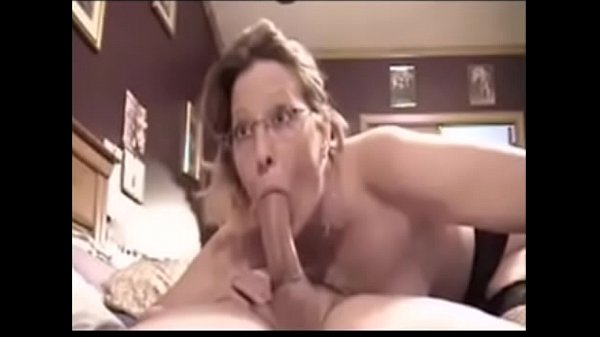 Mom and son, Son and mom, Sex mom, Moms and son