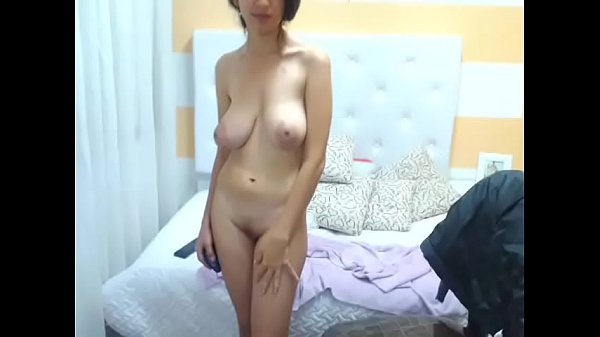 Nude show