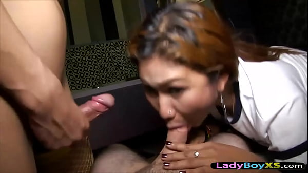 Thai ladyboy, Tags
