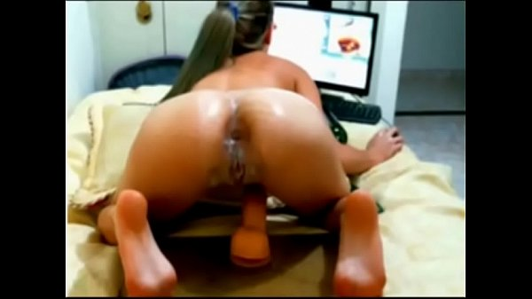 Perfect pussy, Gaping pussy