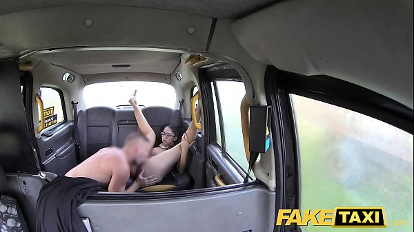 Fake taxi, Taxi, Fake, Glasses