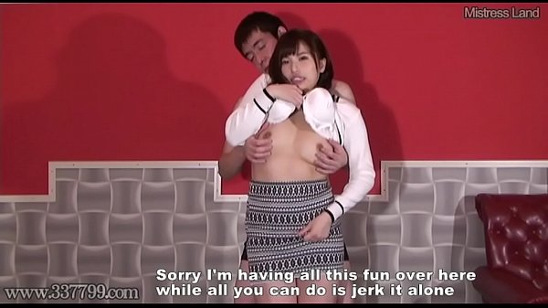 Japanese wife, Share wife, Wife shared, Wife cuckold