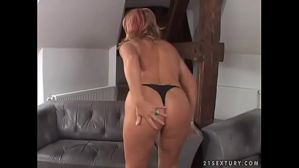 Old, Grandma, Old anal, Anal pounded