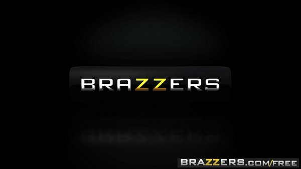 Brazzers, Cassidy banks, Brazzers hot
