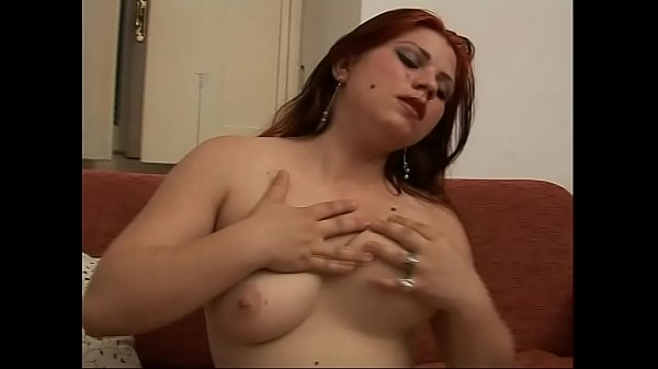 Young pussy