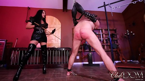 Whip, Caning, Caned