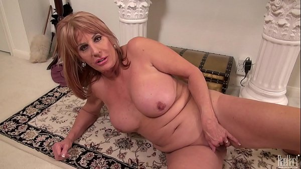 Big tits, Mature moms, Mature mom, Mature dress, Dresses