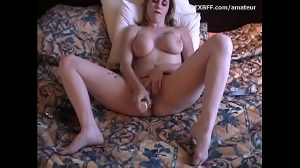 Mom sex, ‏sex, Big sex toys