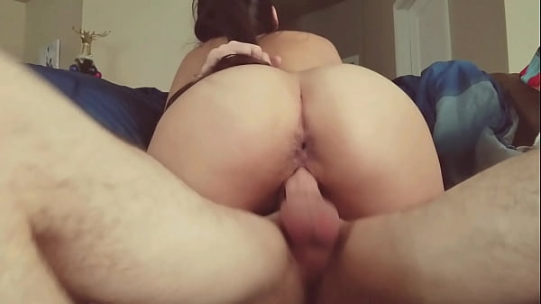 White ass, White big ass, Ass latina