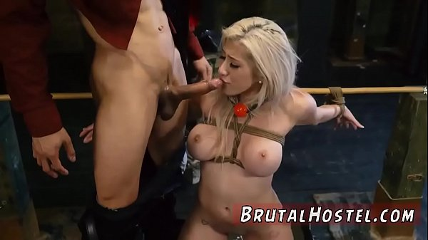 Teen first time, Breast