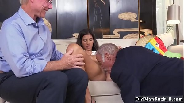 Old man, Old young, Old n young, Old man fuck, Old & young