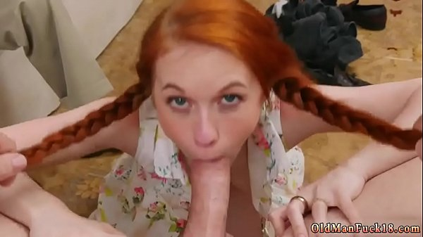 First time, Teen squirt, Teen first time