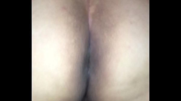 Aunty, Indian aunty, First time anal, Sexy, Desi indian