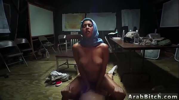 Arab, Delivery