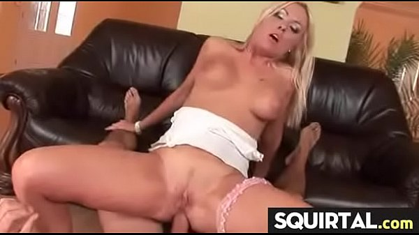 Female ejaculation, Squirts, Extreme, Female orgasm