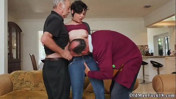 Tickle, Tickling, Daddy old