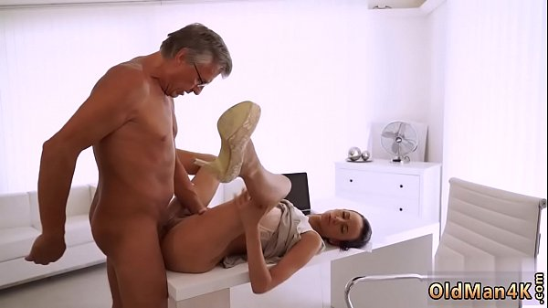 Mature anal, Fat anal, Old mature, Fat mature, Anal mature, Old anal