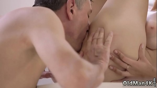 Pussy, Pussy fucking, Hairy old, Teen hairy pussy, Hairy pussy, Gentleman
