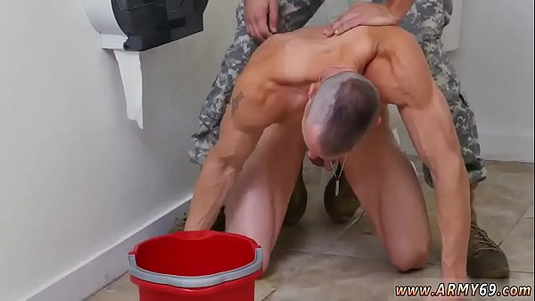 Muscle, Army