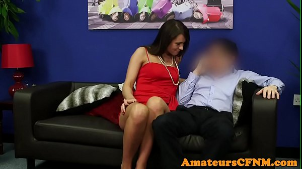 Groping, Groped, Grope, Submissive