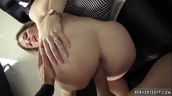 Father, Mother son, Mother porn, Cory chase