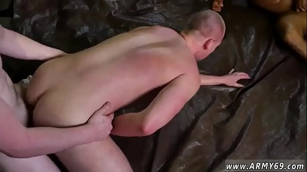 Creampie sleep, Young creampie, Young anal