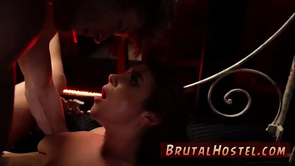 Slave, Squirts, Extreme, Squirt eating, Eat pussy