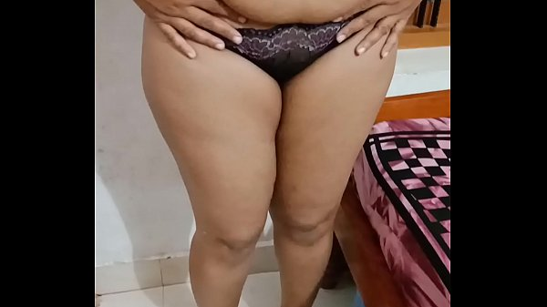 Home made, Indian aunty, Home, Plump, Round ass