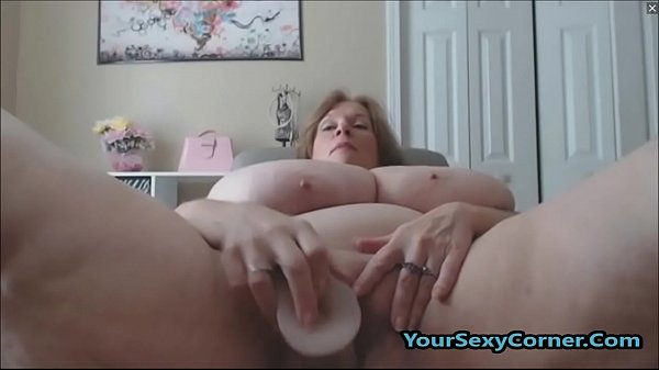 Saggy, Bbw granny, Usa, Saggy tits, Granny bbw, Biggest